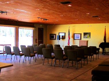 01_Large-Meeting-Room