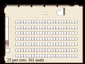layout-option_01