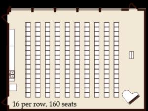 layout-option_02