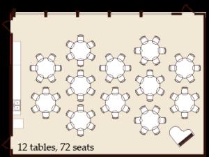 layout-option_03