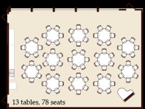 layout-option_04