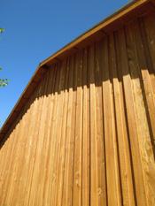 wood_siding
